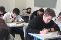 takingan-exam