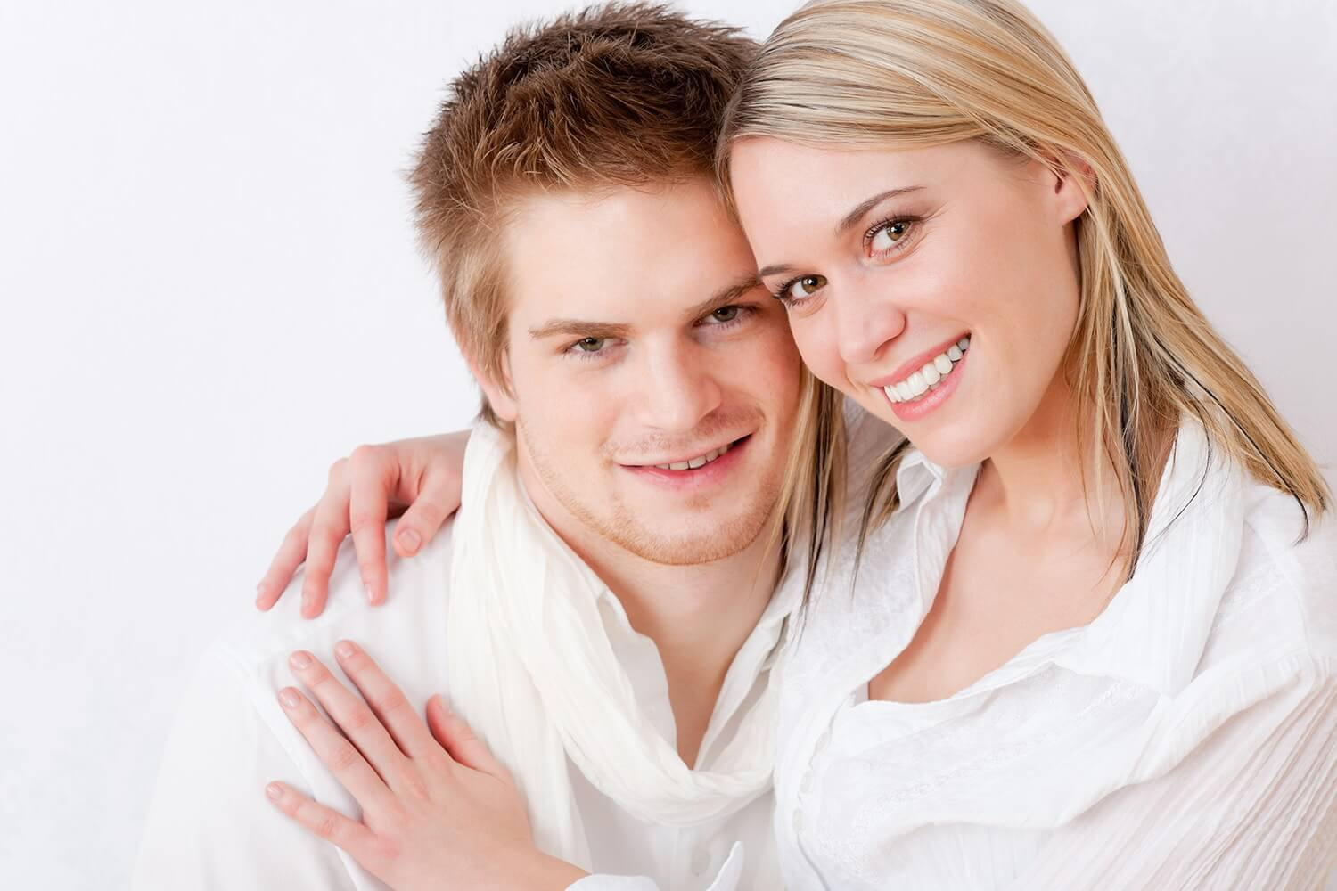 Love shy dating site