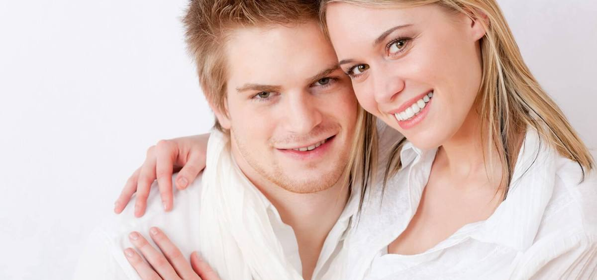 dating an introverted person Dating advice for introverted guys these days, a lot of guys are fairly introverted and are finding it difficult to succeed with women  a shy person a person.