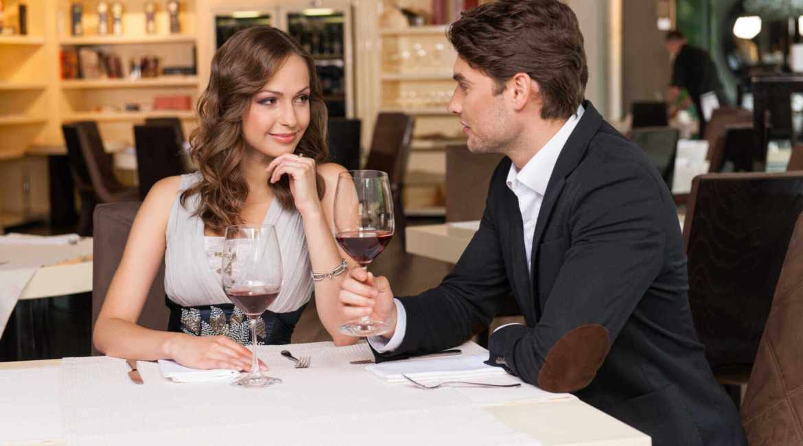 On-line Dating Pros and Cons