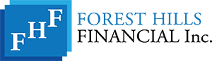 Forest_Hills_Financial_Site_Logo_250
