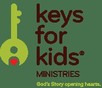 KeysForKidsMinistries-