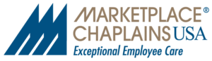 logo-marketplacechaplains