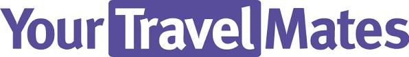 youtravelmate.com