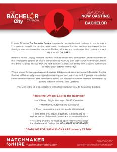 BachelorCanada_emailer-page-001-jpg