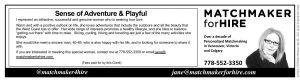 PS-VS-LJ-Sense of Adventure & Playful - may 11 2013.-jpeg