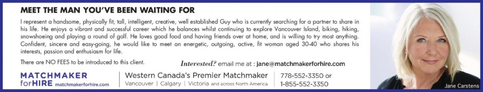PS-VTC-JG-Ad-Meet the Man you ve been waiting for-page-001