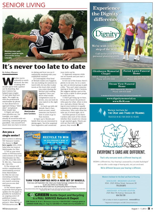 West Ender Aug 1-7 2013-page-001