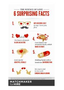 factsaboutlove_pr_revised world heart day promo-page-002