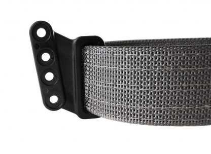 Gun Holster belt loops
