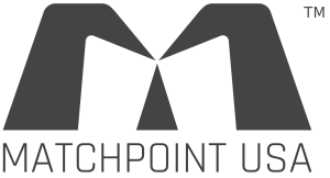 matchpoint usa innovative modular holster accessories proudly made in the USA