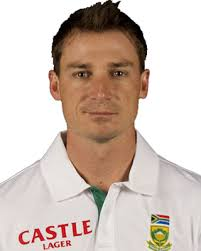 Dale Steyn Cricinfo Yahoo Profile Stats Highlights
