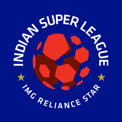 Goa vs Chennaiyin Prediction ISL Final Match Who Will Win