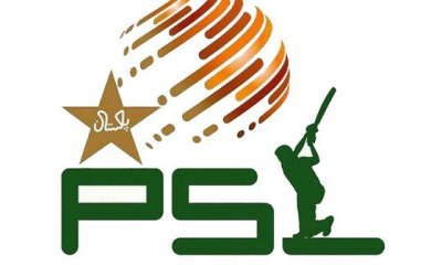 PSL 2016 International Players List Latest News