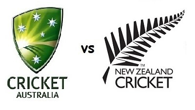 Australia vs New Zealand 2nd Test Prediction Who will win