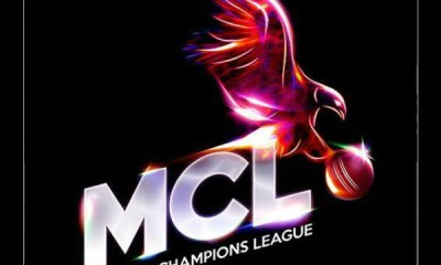 Gemini Arabians vs Leo Lions Prediction MCL Final Who Will Win