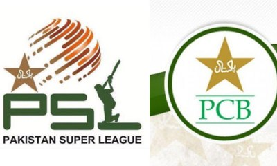 PSL Final Prediction Peshawar Zalmi vs Quetta Gladiators Who Will Win 5th March 2017