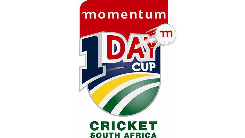 Knights vs Dolphins Who Will in the Momentum One Day Cup 28th Today Match Prediction
