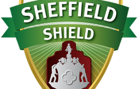 Victoria vs South Australia Sheffield Shield Final Match Prediction Who Will Win