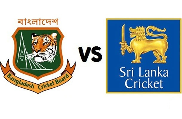 Who Will Win Bangladesh vs Sri Lanka Bangladesh Tour of Sri Lanka 1st ODI Today Match Prediction