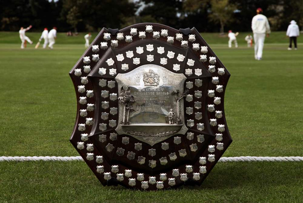 Canterbury vs Wellington, 29th Match Plunket Shield, Today Match Prediction Who Will Win