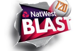 Middlesex vs Somerset NatWest Ball By Ball Today Match Prediction