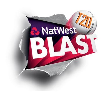 Kent vs Gloucestershire NatWest Ball By Ball Today Match Prediction