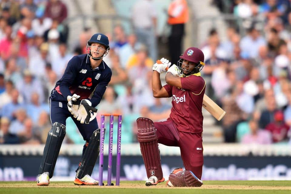 England vs West Indies 5th ODI Cricket Match Prediction Who Will Win The Match