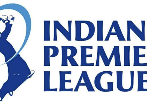 Today Match Prediction Ball By Ball - Today Cricket Match Prediction