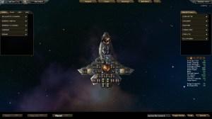 StarDrive ship design 1