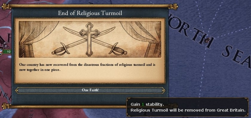 eu4_pt2_001_endofreligiousturmoil
