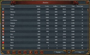 eu4_pt2_005_armies_mid_1500s