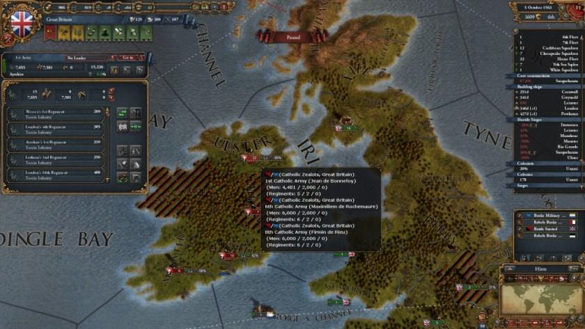 eu4_pt2_008_catholic_zealots_Ireland
