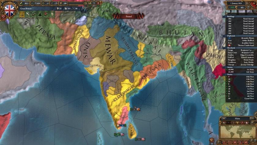EU4_Postgame_India