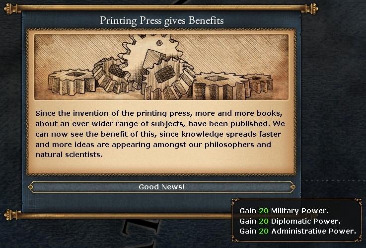 EU4_Pt4_05b_press