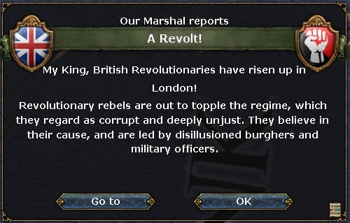 EU4_pt5_1_revolutionaries