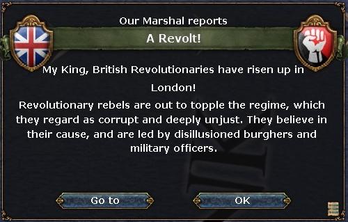 EU4_pt5_1_revolutionaries