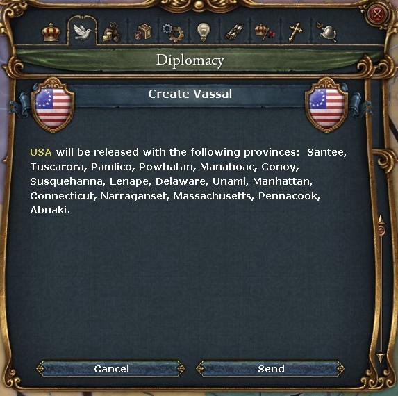 EU4_pt5_3_CreateUSA