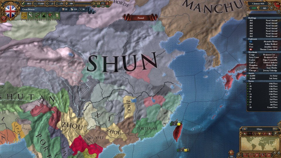 Eu4_Postgame_China