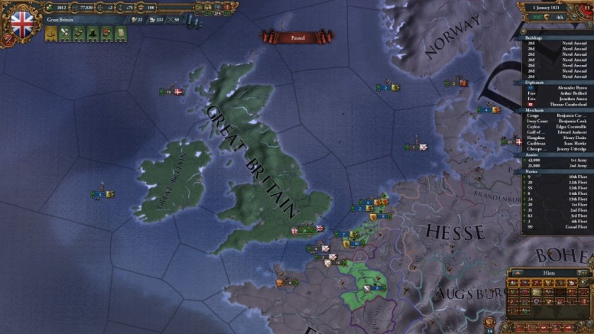 Eu4_Postgame_Europe_GB_Vassals