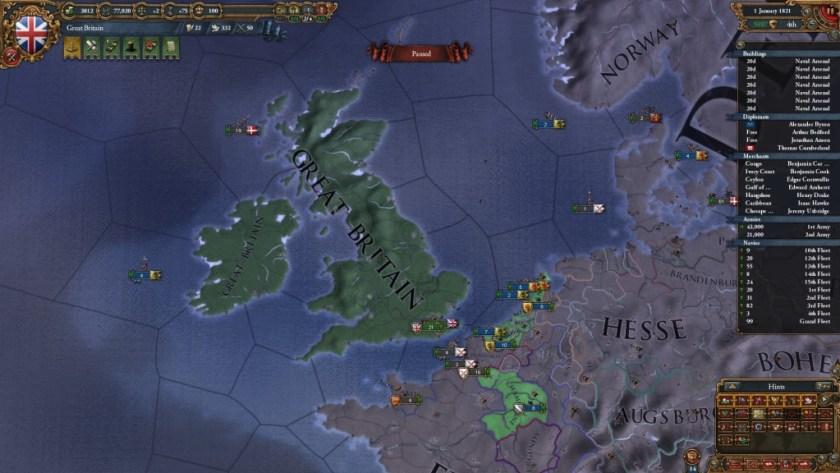 Eu4_Postgame_Europe_GB_Vassals