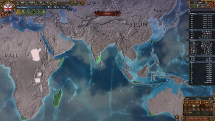 Eu4_Postgame_GB_Asia_Pacific