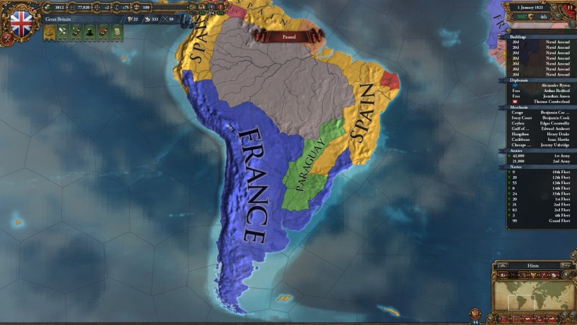 Eu4_Postgame_South_America