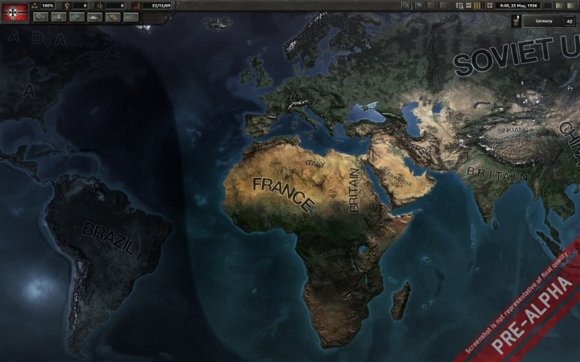 hearts_of_iron_4_20140207_s