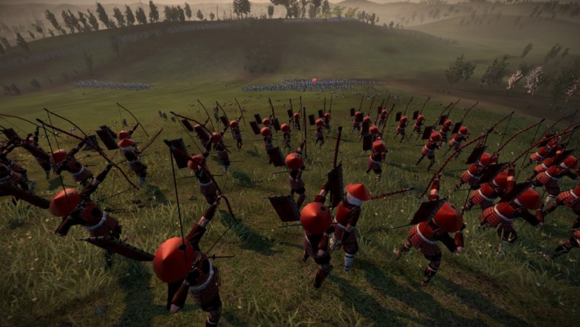 S2 hillside archery 1