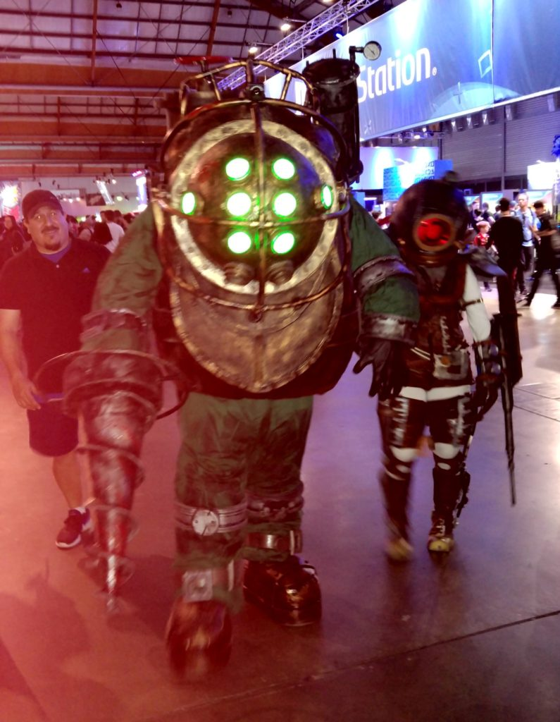 eb-bioshock-cosplayer-2