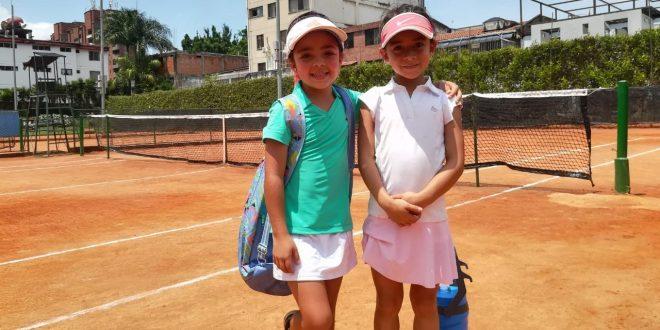 Circuito Tenis : La compasión irrumpe en el circuito tenis & valores match tenis