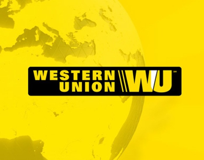Steps To Create Western Union Account | Western Union Nigeria Sign Up