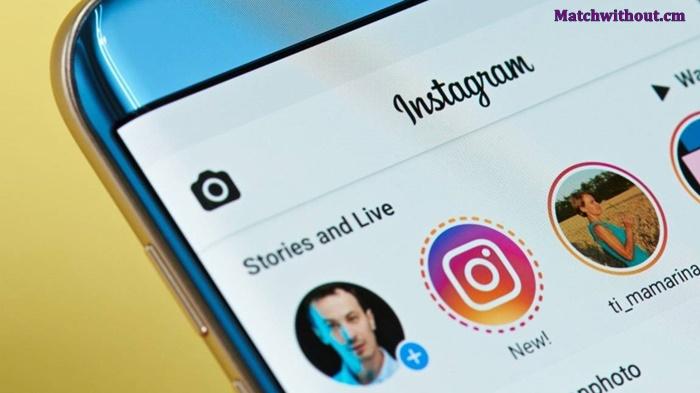 Instagram Apk: Instagram Story User - Add To Instagram Story 2021