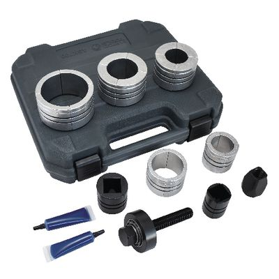 exhaust tools specialty tools shop